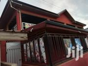 A Club And Pub For Rent | Event Centers and Venues for sale in Greater Accra, Akweteyman