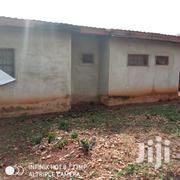 Five Bedroom Uncompleted House For Sale | Houses & Apartments For Sale for sale in Greater Accra, Adenta Municipal