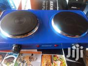 2 Burner Stove Kenbrook | Kitchen Appliances for sale in Greater Accra, Accra Metropolitan