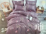 Queen Size Bedsheets | Home Accessories for sale in Greater Accra, Dansoman