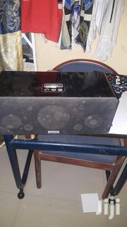 Durable Speaker | Audio & Music Equipment for sale in Ashanti, Kumasi Metropolitan