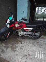 Bajaj Boxer 2019 Red | Motorcycles & Scooters for sale in Eastern Region, Akuapim South Municipal