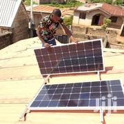 Solar Installation,Maintenance And Repair | Solar Energy for sale in Greater Accra, Alajo