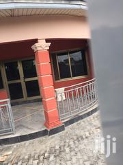 Four Bedroom House for Rent   Houses & Apartments For Rent for sale in Greater Accra, Adenta Municipal