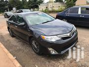 Toyota Camry 2013 Gray | Cars for sale in Northern Region, Bunkpurugu-Yunyoo