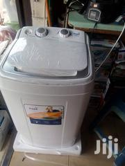 Washing Machine 7kg Icona | Home Appliances for sale in Greater Accra, Accra Metropolitan