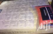 Tick 12inches Double Mattress | Furniture for sale in Greater Accra, Adenta Municipal