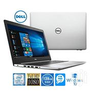 New Laptop Dell Inspiron 15 12GB Intel Core i7 HDD 1T | Laptops & Computers for sale in Greater Accra, Achimota