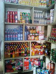 Provision Store | Meals & Drinks for sale in Greater Accra, Ga South Municipal