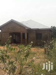 Uncompleted 2bed At Otinibi 4sale | Houses & Apartments For Sale for sale in Greater Accra, Adenta Municipal