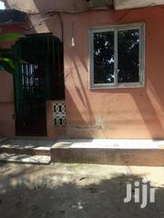 Single Room House At Anyaa Palas Town For Rent | Houses & Apartments For Rent for sale in Greater Accra, Kwashieman