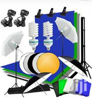 Photography Studio Lighting Kit | Stage Lighting & Effects for sale in Greater Accra, Achimota