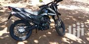 SYM NH-TRAZER 200 2019 Black | Motorcycles & Scooters for sale in Upper West Region, Wa Municipal District