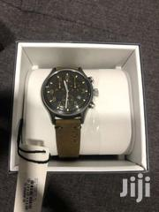 Timex | Watches for sale in Greater Accra, Tesano