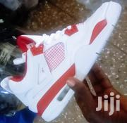 Kicks For Sell | Shoes for sale in Brong Ahafo, Asutifi