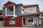 Three Bedroom House For Rent | Houses & Apartments For Rent for sale in Greater Accra, Accra Metropolitan