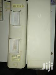 Ubiquiti M2 Nanostatn In/Outdoor | Electrical Equipments for sale in Greater Accra, Tema Metropolitan