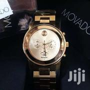 Original Movado Watch From USA | Watches for sale in Greater Accra, Teshie-Nungua Estates