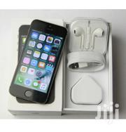 New Apple iPhone 5s 32 GB Black | Mobile Phones for sale in Greater Accra, Dansoman