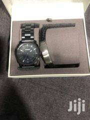 Fossil | Watches for sale in Greater Accra, Tesano