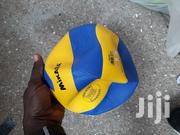 Original Mikasa Volleyball At Cool Price | Sports Equipment for sale in Greater Accra, Dansoman