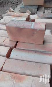 Burnt Brick N Tile | Building Materials for sale in Ashanti, Adansi North