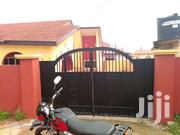 4 Bedroom House for Rent Sakora Viewing 50 | Houses & Apartments For Rent for sale in Greater Accra, Adenta Municipal