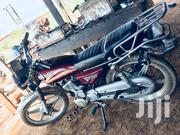 2019 Brown | Motorcycles & Scooters for sale in Brong Ahafo, Atebubu-Amantin
