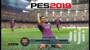 PES 2019 For Windows PC Full | Video Game Consoles for sale in Greater Accra, Okponglo