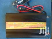Power Inverter for Sale. | Electrical Equipments for sale in Greater Accra, Achimota