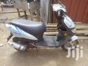 Keeway RK 125 2010 Gray | Motorcycles & Scooters for sale in Greater Accra, Ashaiman Municipal