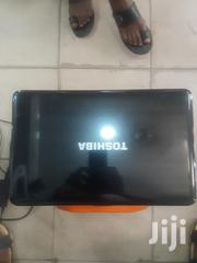Laptop Toshiba Satellite C850 8GB Intel Core i5 HDD 500GB | Laptops & Computers for sale in Greater Accra, Kokomlemle