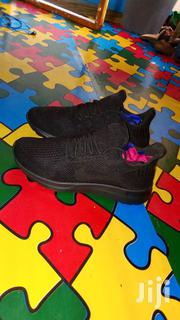 Cool Price   Shoes for sale in Brong Ahafo, Sunyani Municipal