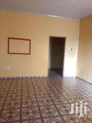 Cham and Hall Self at Oyibi-Saasabi | Houses & Apartments For Rent for sale in Greater Accra, Adenta Municipal