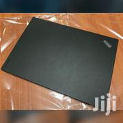 New Laptop Lenovo ThinkPad L470 8GB Intel Core i5 HDD 500GB | Computer Hardware for sale in Greater Accra, Osu