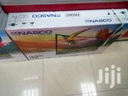 New Nasco Curved TV 32 Inches | TV & DVD Equipment for sale in Greater Accra, Adabraka