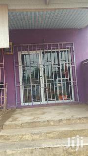 Shop to Let at Sakaman | Commercial Property For Rent for sale in Greater Accra, Dansoman