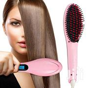 Fast Hair Straightener | Tools & Accessories for sale in Greater Accra, East Legon