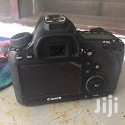 Canon 6d +Battery+Strap | Photo & Video Cameras for sale in Greater Accra, East Legon (Okponglo)