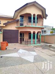 3 Bedroom House for Rent Location Sakora Viewing 50 | Houses & Apartments For Rent for sale in Greater Accra, Adenta Municipal