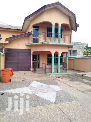 3 Bedroom House for Rent Location Sakora Viewing 50