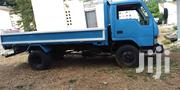 Hyundai Mighty | Trucks & Trailers for sale in Greater Accra, Osu
