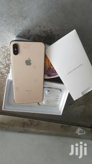 New Apple iPhone XS Max 256 GB | Mobile Phones for sale in Greater Accra, Bubuashie
