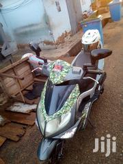 2000 Black | Motorcycles & Scooters for sale in Greater Accra, Ashaiman Municipal