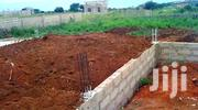 Land For Sale At Kwabenya | Land & Plots For Sale for sale in Greater Accra, Ga East Municipal