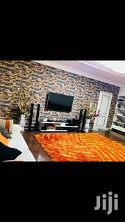 Favour Wallpaper Interior Design | Home Accessories for sale in Greater Accra, Accra new Town
