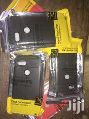 Google Pixels Cases All Kinds | Accessories for Mobile Phones & Tablets for sale in Ashanti, Kumasi Metropolitan