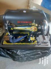 Butterfly Sewing Machine | Home Appliances for sale in Greater Accra, Adenta Municipal