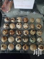 Quail Eggs | Livestock & Poultry for sale in Greater Accra, Abossey Okai