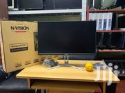 24inches Monitor Tv | Computer Monitors for sale in Central Region, Ajumako/Enyan/Essiam